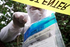 Công nghệ ADN – thứ đã khiến hàng loạt kẻ giết người sa lưới sau hàng chục năm sống nhởn nhơ ngoài vòng pháp luật