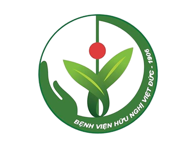 Logo đối tác 6