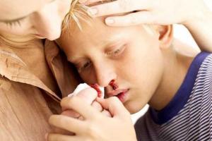 Những Điều Cần Biết Về Ung Thư Máu