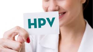 XÉT NGHIỆM ĐỊNH TYPE HPV – VIRUS HPV