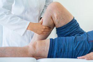 Hội chứng tăng đông Thrombophilia