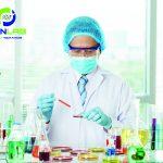 [Tháng 11] Tuyển dụng kỹ thuật viên xét nghiệm tại Genlab – Hà Nội