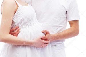 Làm sao để xét nghiệm huyết thống thai nhi trong bụng mẹ ?