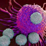 Xét nghiệm ung thư sớm có hiệu quả thế nào?