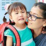 Hội chứng Tourette – Triệu chứng dẫn đến tình trạng này là gì ?
