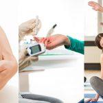 Tiểu đường thai kỳ, Ảnh hưởng của bệnh đối với thai kỳ, phương pháp phòng ngừa